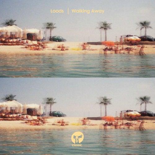 Walking Away (12