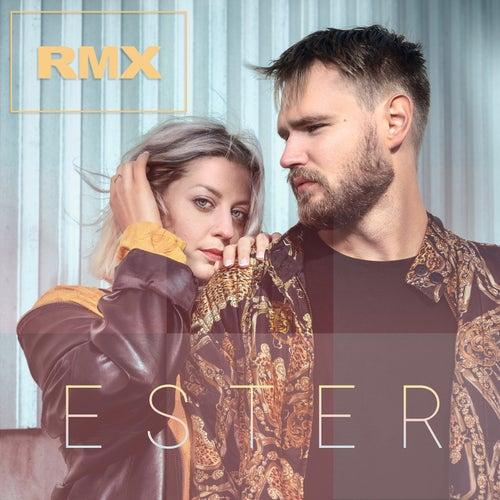 Some Kind of Dream (Remix) von Ester