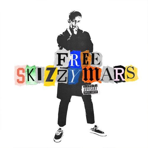 Free Skizzy Mars by Skizzy Mars