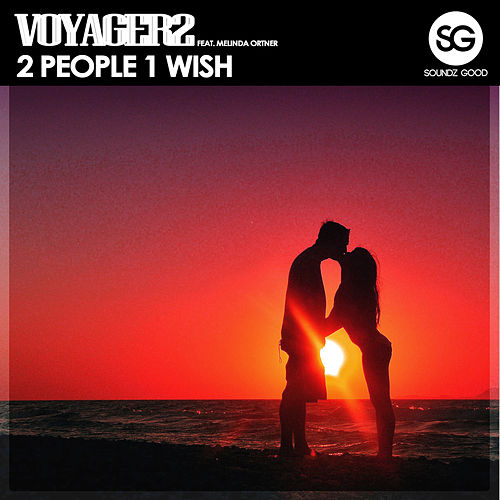 2 People 1 Wish by Voyager2