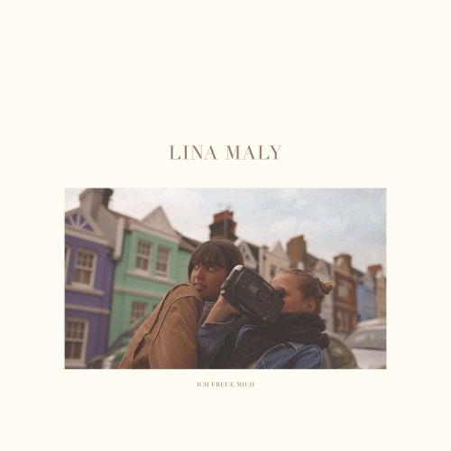 Ich freue mich von Lina Maly