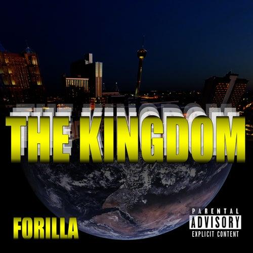 The Kingdom by Forilla