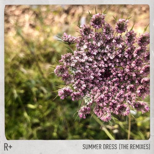 Summer Dress (Remixes) von Ran-D