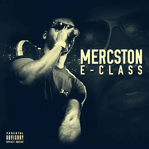 E - Class by Mercston