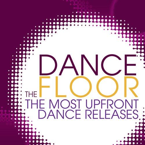 The Dance Floor de Various Artists