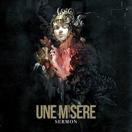 Sermon by Une Misère