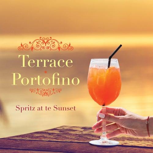 Terrace Portofino: Spritz at the Sunset von Various Artists