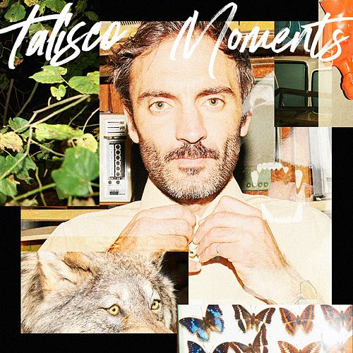 Moments by Talisco