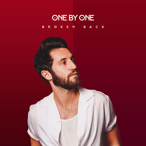 One by One (Alle Farben Remix) by Broken Back