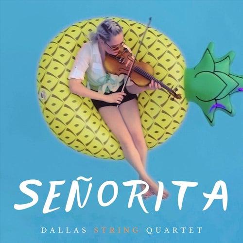 Señorita de Dallas String Quartet