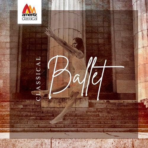 Classical Ballet de Various Artists