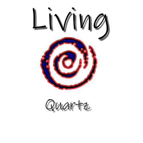 Living de Quartz