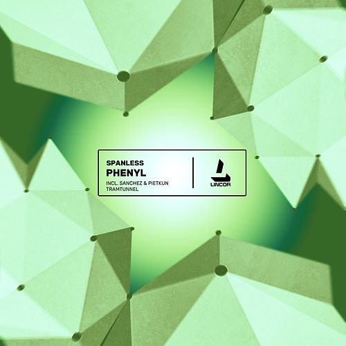 Phenyl by Spanless
