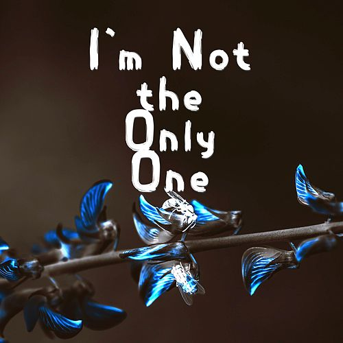 I'm Not the Only One de Nuage