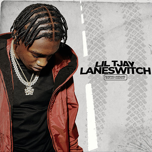 Laneswitch by Lil Tjay