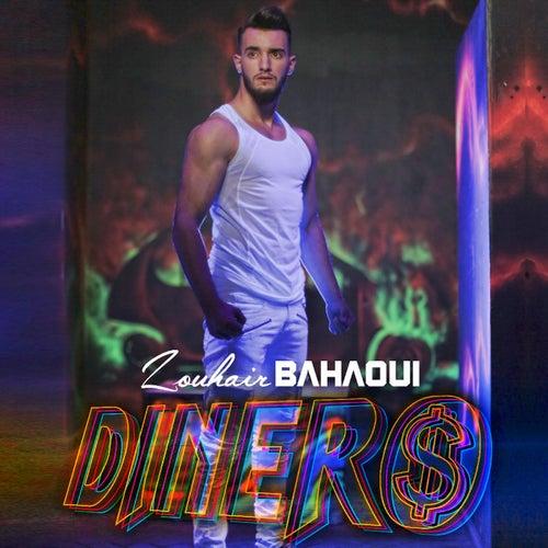 دينيرو de Zouhair Bahaoui