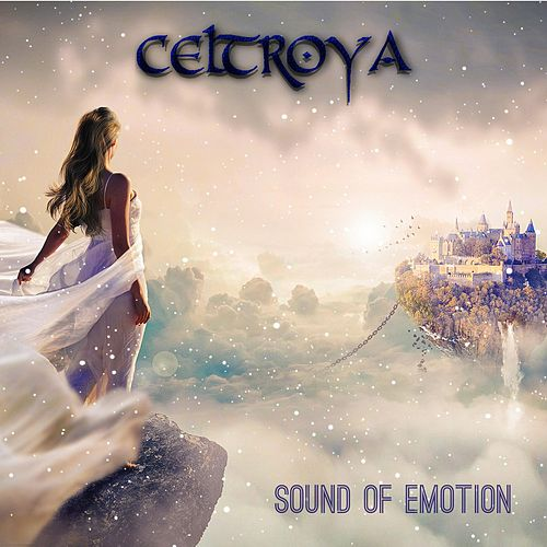 Sound of Emotion von Celtroya