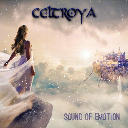 Sound of Emotion von Celtroya