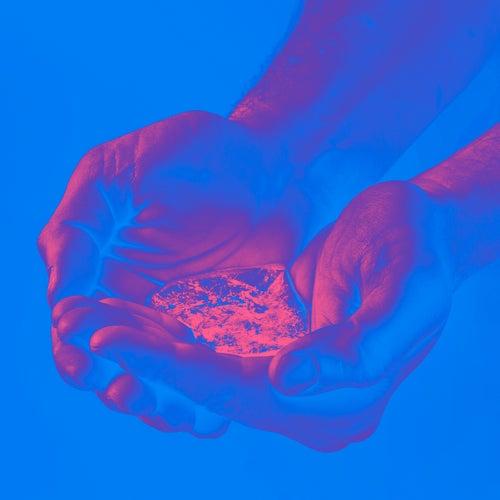 Dans ma mains (remixes) von Jean-Michel Blais