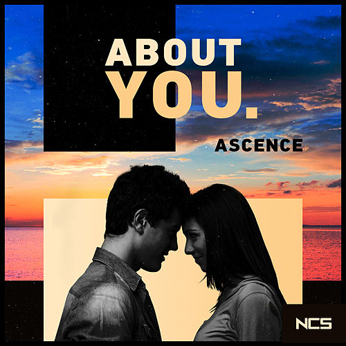 About You by Ascence