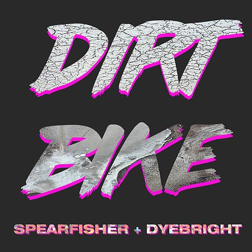 Dirt Bike by Spearfisher