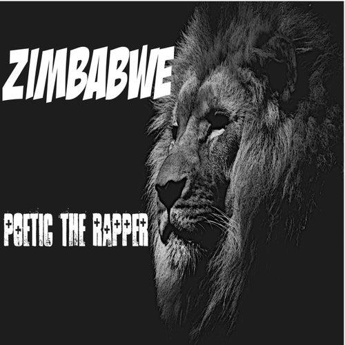 Zimbabwe von Poetic the Rapper