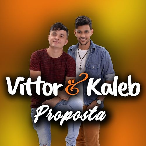 Proposta by Vittor