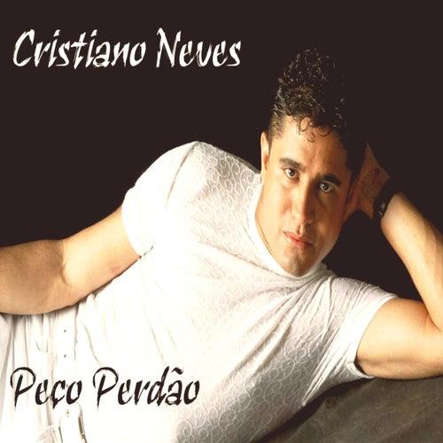 Peço Perdão de Cristiano Neves
