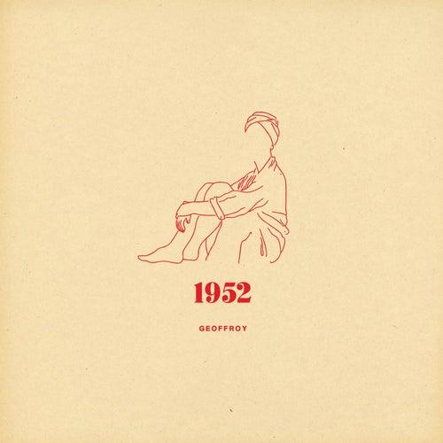 1952 de GEOFFROY