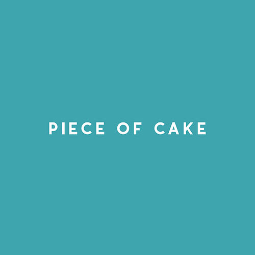 Piece of Cake (feat. Harrison Sands) by Abhi The Nomad