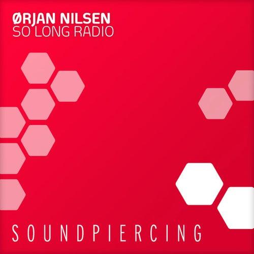So Long Radio von Orjan Nilsen