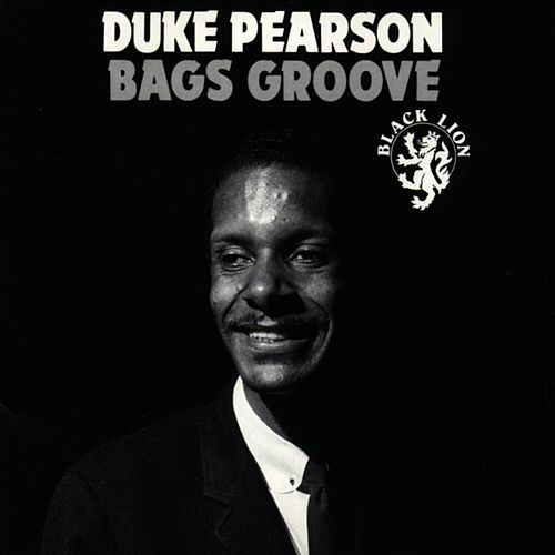 Bags Groove de Duke Pearson
