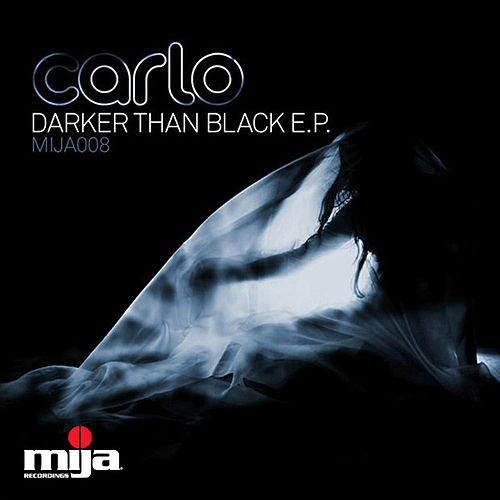 Darker Than Black EP de Carlo