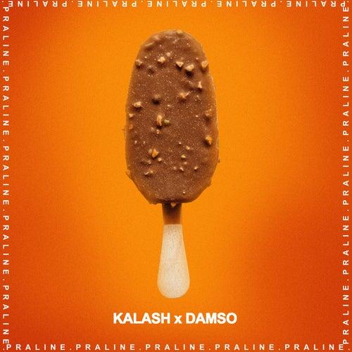 Praliné de Kalash