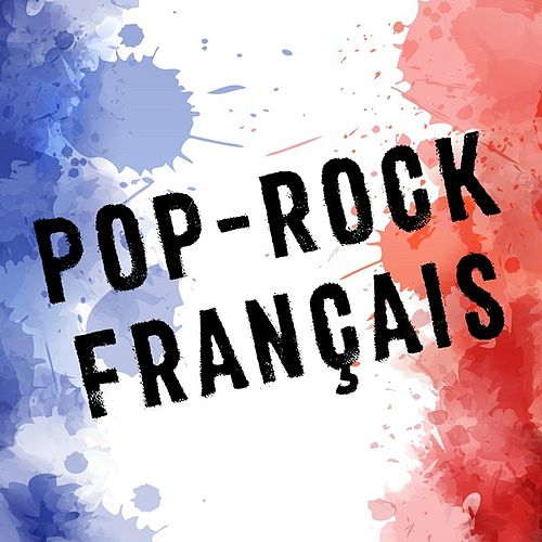 Pop-Rock Français von Various Artists
