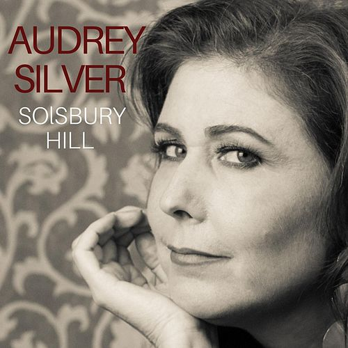 Solsbury Hill (feat. Bruce Barth, Marcus Printup, Paul Beaudry & Anthony Pinciotti) de Audrey Silver