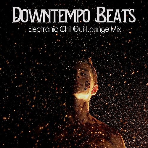 Downtempo Beats (Electronic Chill Out Lounge Mix) de Various Artists