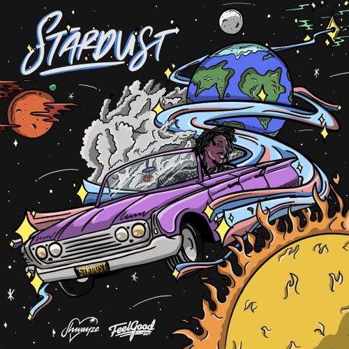 Stardust by Shwayze