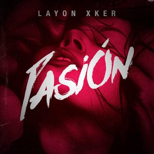 Pasión di Layon Xker