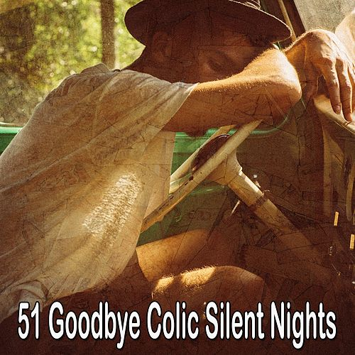 51 Goodbye Colic Silent Nights de Ocean Sounds Collection (1)