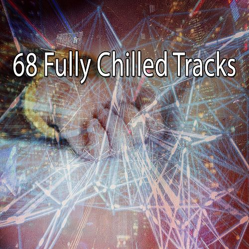 68 Fully Chilled Tracks by Best Relaxing SPA Music