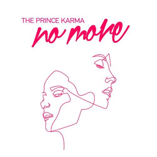 No More von Prince Karma