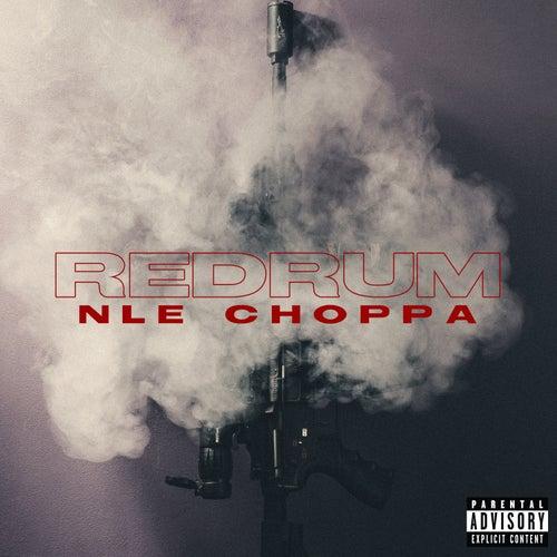 Redrum von NLE Choppa