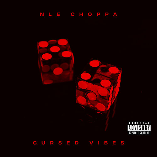 Cursed Vibes by NLE Choppa