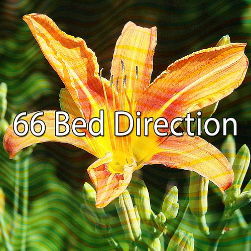 66 Bed Direction by Trouble Sleeping Music Universe
