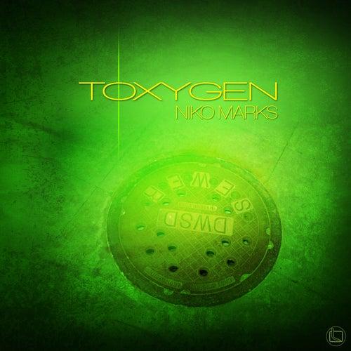 Toxygen by Niko Marks