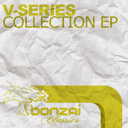 Collection EP von Various Artists