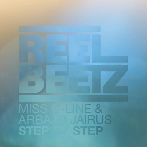 Step by Step de Reel Beetz