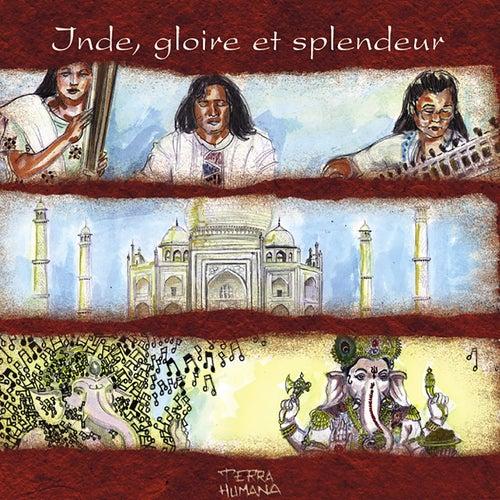 Terra Humana: Inde, gloire et splendeur fra Jaya Satria