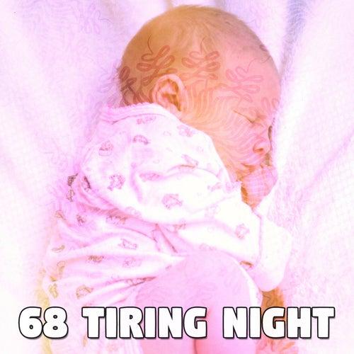 68 Tiring Night von Rockabye Lullaby